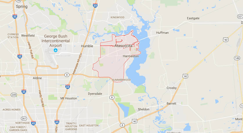 Cleaning Services in Atascocita, TX | Maid Zen Cleaning Service on city of atascocita tx, map of sheldon ia, map of 77346, map atascocita 1960, map of kingwood neighborhoods, map kingwood humble, map of texas parks, map hockley tx, map of southern states including texas, map of west texas, map kingwood atascocita,