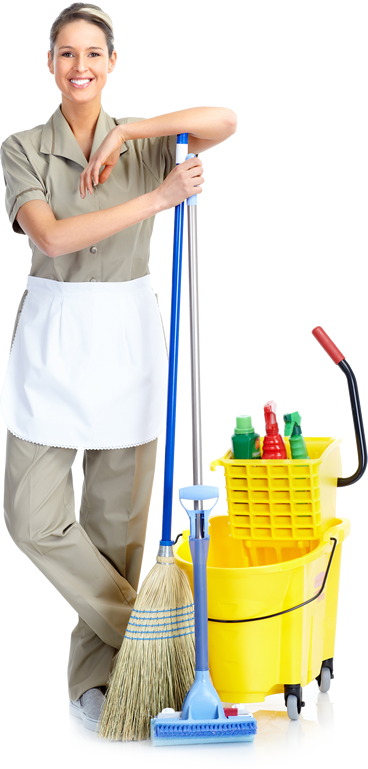 office-cleaning-service-humble
