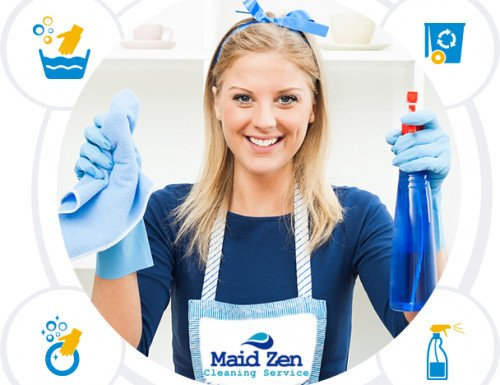 cleaning-service-500x385