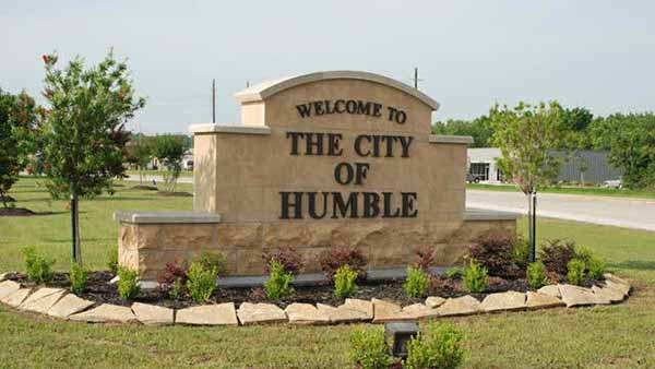 humble-city-sign