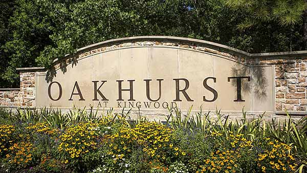 oakhurst-city-sign